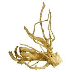 Koreň do akvária Cuckoo Root - 35 x 20 x 40 cm