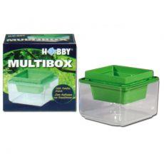 Box na Nitenky