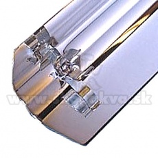 Reflektor Juwel T5 - 24W / 438mm PROFESIONAL