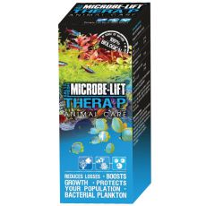 MICROBE-LIFT TheraP 251ml