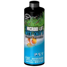 MICROBE-LIFT Nite-Out II 236ml