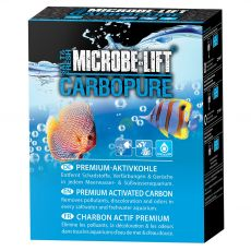 MICROBE-LIFT Carbopure 1000ml/486g