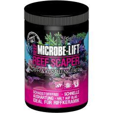 MICROBE-LIFT Reef Scaper 1000g