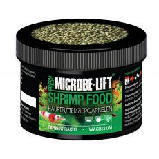 MICROBE-LIFT Shrimp Food 150ml