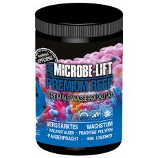 MICROBE-LIFT Premium Reef Salt 25kg