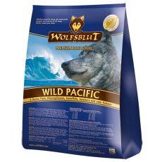 WOLFSBLUT Wild Pacific 2 kg