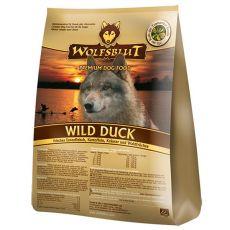 WOLFSBLUT Wild Duck 7,5 kg