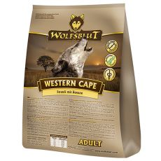 WOLFSBLUT Western Cape 15 kg