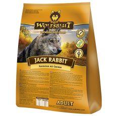 WOLFSBLUT Jack Rabbit 15 kg