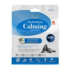 Funkčné pamlsky MEDITERRANEAN NATURAL Calming - 175 g