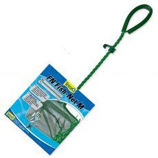Tetra sieťka na ryby 10cm