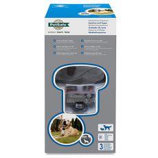 Elektrický rádiový plot PetSafe - malé psy