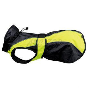Reflexná bunda pre psa Trixie Safety, L 62 cm