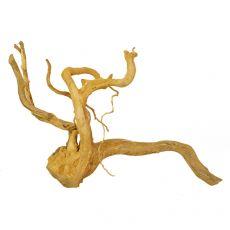 Koreň do akvária Cuckoo Root - 65 x 32 x 43 cm