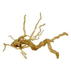 Koreň do akvária Cuckoo Root - 55 x 25 x 35 cm