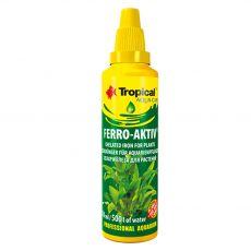 TTropical FERRO-AKTIV 50ml