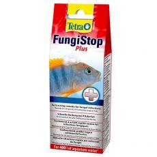 Tetra Medica FungiStop Plus 20 ml