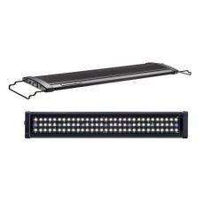LED osvetlenie akvária LED400 - 78x LED 7,8W - 60-80cm