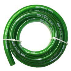 Eheim - náhradná hadica k filtru 12/16mm (bm)