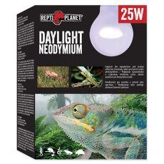 Žiarovka REPTI PLANET Daylight Neodymium 25W