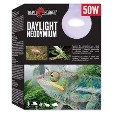 Žiarovka REPTI PLANET Daylight Neodymium 50W
