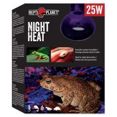 Žiarovka REPTI PLANET Night Heat 25W