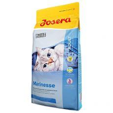JOSERA Marinesse 10 kg