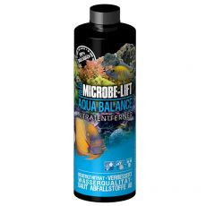 MICROBE-LIFT Bacterial Aquarium Balancer 236 ml