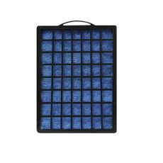 Filtračná vložka Aquanova NF 600