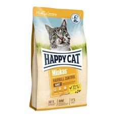Happy Cat Minkas Hairball Control 4 kg