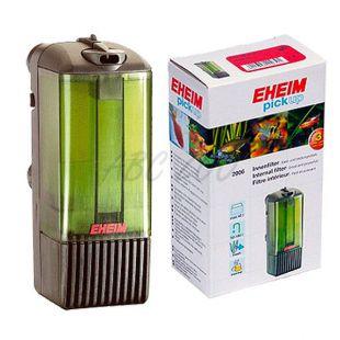 Eheim Pick Up 2006 vnútorný filter 45l