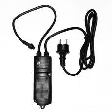Elektronický predradník pre filter BOYU EFU - 10000, 18W