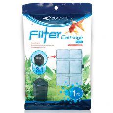 Náhradná filtračná vložka FC03 pre Resun GF400