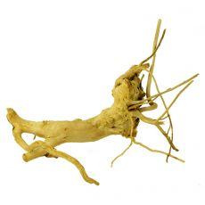 Koreň do akvária Cuckoo Root - 21 x 13 x 12 cm
