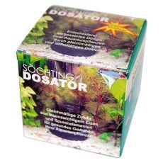 SÖCHTING DOSATOR - prístroj na hnojenie rastlín
