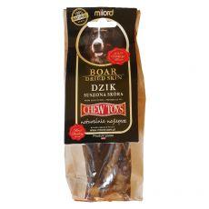 Sušené diviačie mäso 100 g