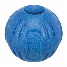 Hračka pre psa - plávajúca lopta 6 cm