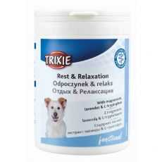 Trixie Rest & Relaxation 220 g