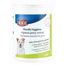 Trixie Mouth Hygiene 220 g