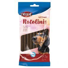 Trixie Rotolinis hovädzie 100 g
