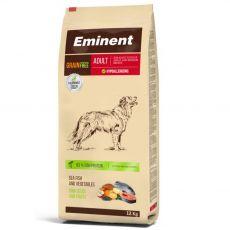 EMINENT Grain Free Adult 12 kg