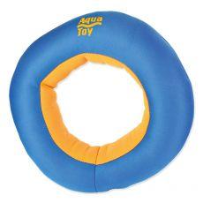 Hračka do vody, kruh 24 cm
