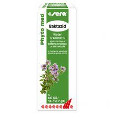 SERA Phyto med Baktazid 30 ml