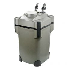 Filter Resun Xtreme Canister Filter EF 1200U + 11W UV