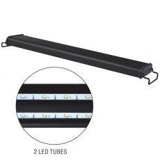Svetlo pre akvárium RESUN LED Lighting Fixture Supreme LFS20, 50 cm, 4,5W