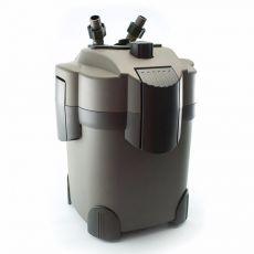 Filter Resun Xtreme Canister Filter EF 600