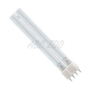 Žiarivka do UV lampy 18W