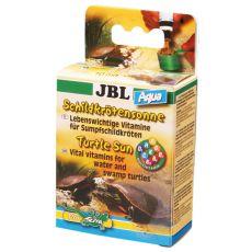 JBL Turtle Sun Aqua