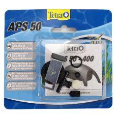 Náhradná sada dielov ku kompresoru APS 50