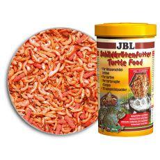 JBL Turtle Food 100ml